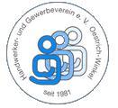 Handwerker und Gewerbeverein Oestrich-Winkel