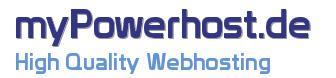 MyPowerhost